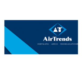 Air Trends